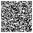 QR code with C & S Sales Inc contacts