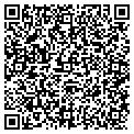 QR code with Pho Quyen Vietnamese contacts