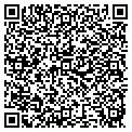 QR code with Fairfield Bay Pet Clinic contacts