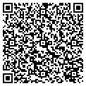 QR code with Three Sisters of Delray contacts