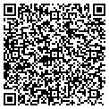 QR code with Nail Boutique Academy contacts