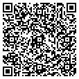 QR code with Le Clos contacts