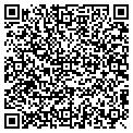 QR code with Pasco County Flood Info contacts