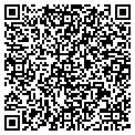 QR code with Tom Burnett Golf Academy contacts