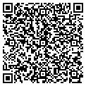 QR code with Signature Salons Of Florida contacts