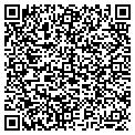 QR code with Alliance Services contacts