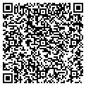 QR code with Branchwood Recreation Center contacts