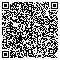 QR code with Dunedin Happy Tails contacts