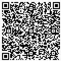 QR code with Cadillac Jack Inc contacts