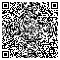 QR code with Carrie E Stubbs contacts