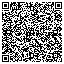 QR code with Patterson & Wilder Construction Inc contacts