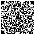 QR code with Barnes & Noble College Bksllrs contacts