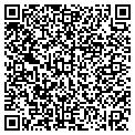 QR code with City Furniture Inc contacts