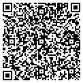 QR code with Main Street Winter Haven Inc contacts