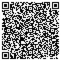 QR code with Smart Choice Family Center Inc contacts