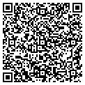 QR code with Harbourside Condominium Assn contacts