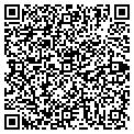 QR code with Two Tones Inc contacts