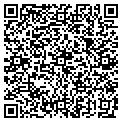 QR code with Gainey Interiors contacts