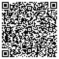QR code with Steinhatchee Landing Resort contacts