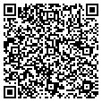 QR code with Simply Fit contacts