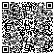 QR code with Pave & Targ contacts