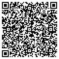 QR code with Spot Not Car Wash contacts