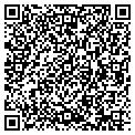 QR code with Studio 6 Extended Stay contacts