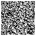 QR code with Dairy Fresh Corporation contacts