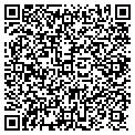 QR code with Just Air AC & Heating contacts