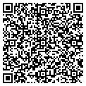 QR code with Kirby Vacuum Cleaner Co contacts