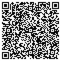 QR code with Forest Utilities contacts