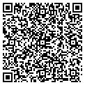 QR code with Alan Storch Dr contacts