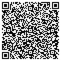 QR code with Calligraphy By Elaine Inc contacts