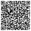QR code with Sunshine Carpet Care contacts