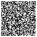QR code with Firstar Home Mortgage contacts