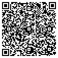 QR code with Carefinders contacts