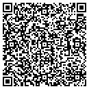 QR code with Center For Advanced Cosmetic contacts