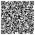 QR code with Branch Land Dev Co contacts