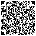QR code with Pat & Paul Drywall contacts