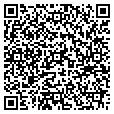 QR code with Volker D Mellor contacts