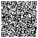 QR code with Holiday Palms R V Park contacts