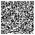 QR code with Dr Mark A Nowacki MD Pa contacts