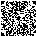 QR code with Harris Pest Control contacts