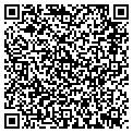 QR code with Marcia H Langley PA contacts