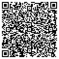 QR code with Bobs Design & Est Jewelry contacts