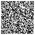 QR code with A A Septic Pumping Inc contacts