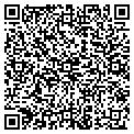 QR code with G L Spies Co Inc contacts