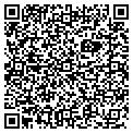 QR code with JSM Construction contacts