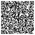 QR code with Hunter's Restaurant contacts