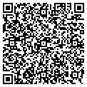QR code with Handyman Express contacts